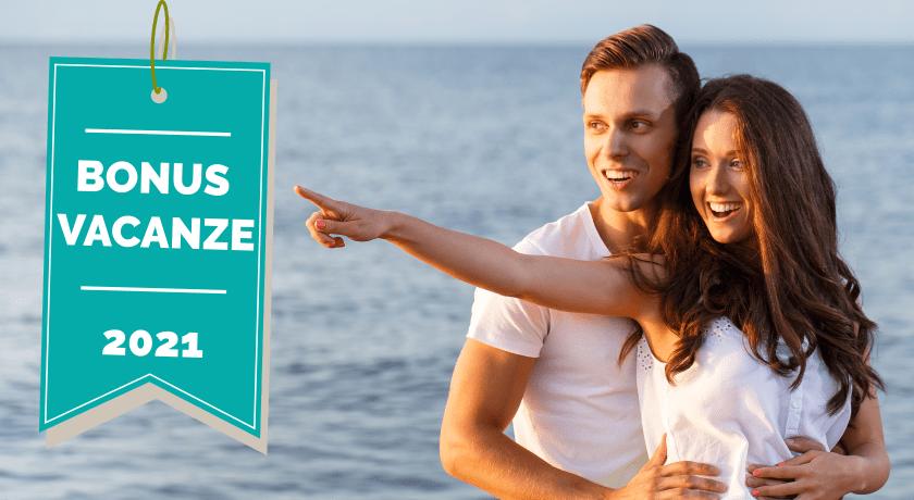 coronavirus-voucher-bonus-vacanze-2021-min