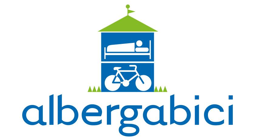 Vacanza in bici in Abruzzo Albergabici FIAB