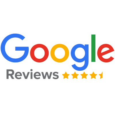 Google review Hotel Saint Tropez Pineto