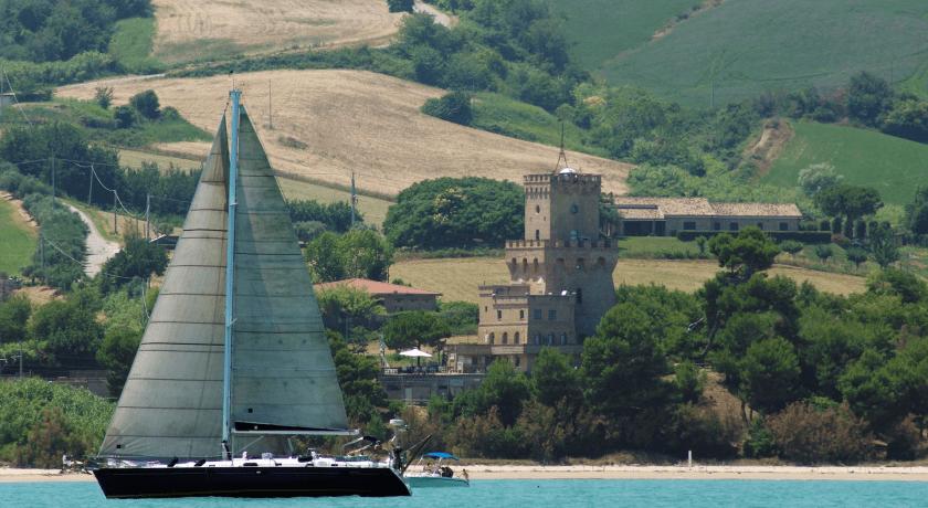 Guida nautica in Abruzzo