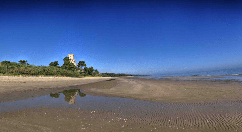 torre-cerrano-area-marina-protetta