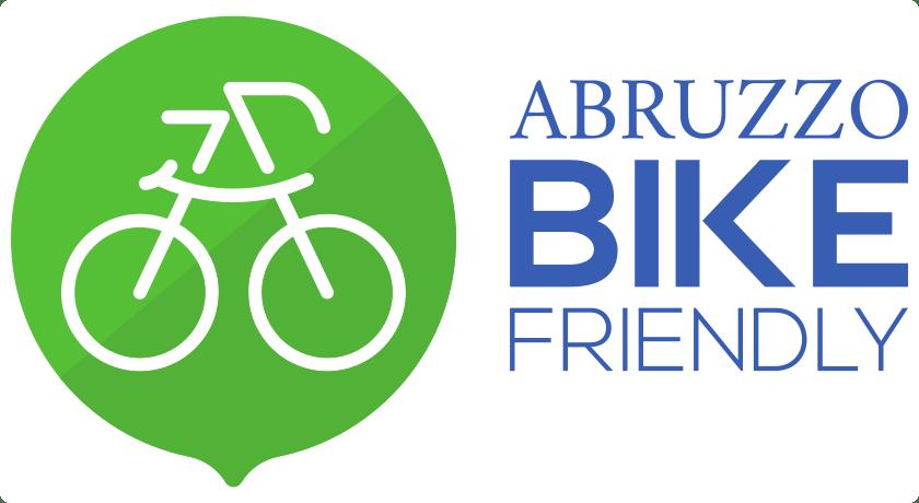 Abruzzo Bike Friendly: hotel amico della bici