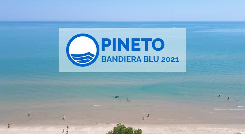 pineto-bandiera-blu-2021-min