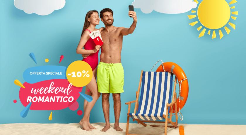weekend-romantico-al-mare-in-abruzzo-min