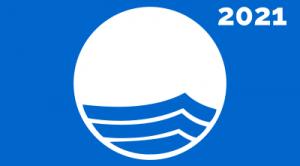 Bandiera Blu 2021 Pineto Abruzzo